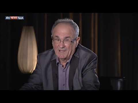 المفكر السوري هاشم صالح في حديث العرب  - نشر قبل 35 دقيقة
