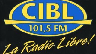 Claude Lafrance/CIBL,Mtl 2000-Dimanche-chaud souère(De:Guy Mongeon)