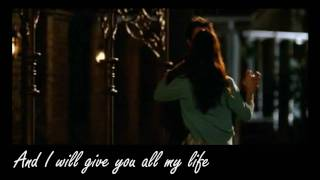 Its only words ~ Bee Gees ~ Lyrics