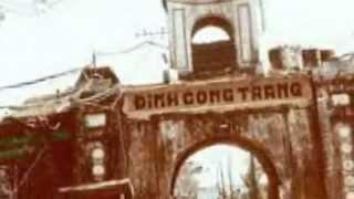 CON ĐƯỜNG BUỒN HIU - Nhật Ngân, Elvis Phương
