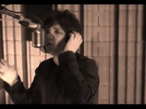 Eric Martin- Eternal Flame