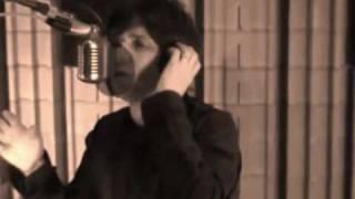 Eric Martin- Eternal Flame