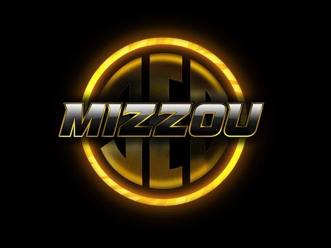 The Texas Bowl 2017 (Mizzou Hype)