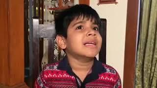 Best marathi comedy video 😂😂😂😂😂😂😂😂😂😂😂😂
