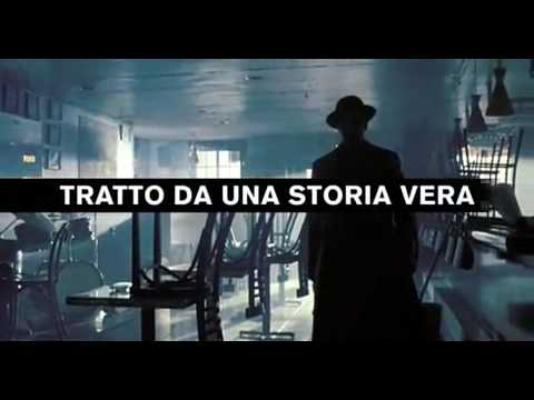 American Gangster Trailer italiano