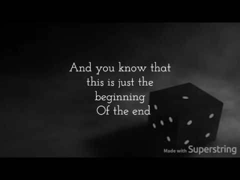 Клип Sick Puppies - Just the Beginning