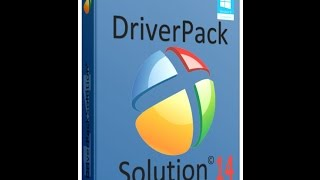 الدرس 82:شرح تحميل اسطوانة 14 DriverPack Solution لتعريف اي لابتوب وكمبيوتر