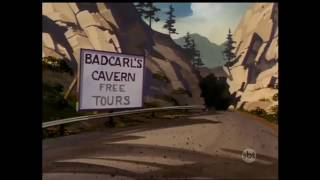 Scooby doo...no sbt desenhos e series...