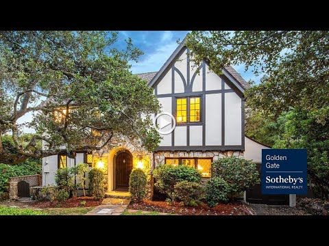 712 Contra Costa Ave Berkeley CA | Berkeley Homes for Sale