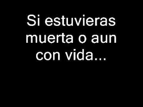 Apocalyptica ft. Adam Gontier-I Don't Care (Subtitulada Español)