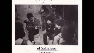 José Carbajal - A mi gente