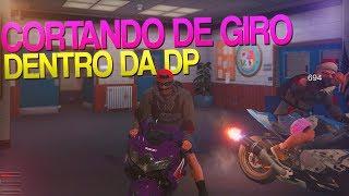 COMO SER BANIDO DO SERVIDOR NO GTA RP COM ESTILO