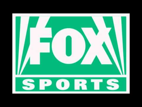 Fox sports theme