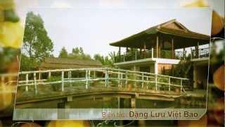 phim Vong Kim Lang [beginning]