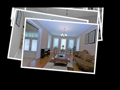 15 Jasmine Road, Toronto, ON - provided by 360home...