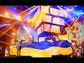 Ірина Федишин / Лише у нас на Україні  (LIVE) сольний концерт Київ