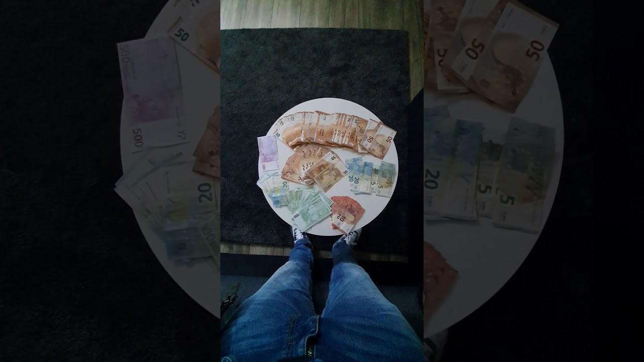 Online Casino deutsch - Roulette Trick 2020 - YouTube