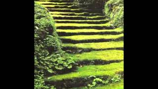 Keith Staten - Show us the Ancient Paths