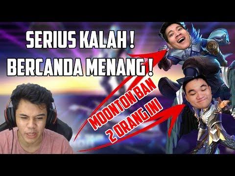 download EMPEROR X DONKEY !!! COBAAN APA LAGI INI !!!
