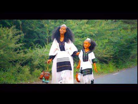 New Traditional Tigrigna Music 2015 Halefom Barentu # RAYA  RAYUMA#