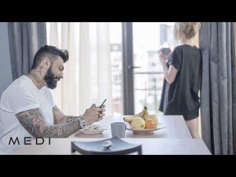 MEDI & KRISSY - VARNI MI SARTSETO / МЕДИ & КРИСИ - ВЪРНИ МИ СЪРЦЕТО [Official Video 4k]