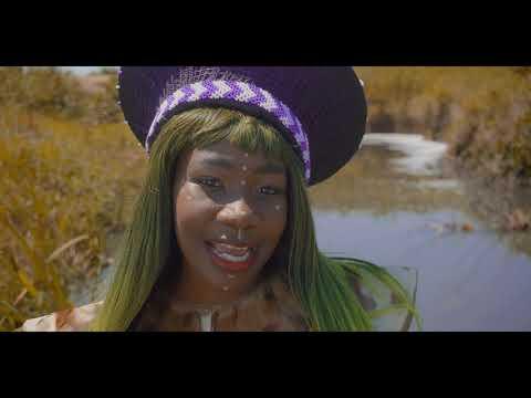 Noluntu J   Ndlunkulu {Official Music Video}