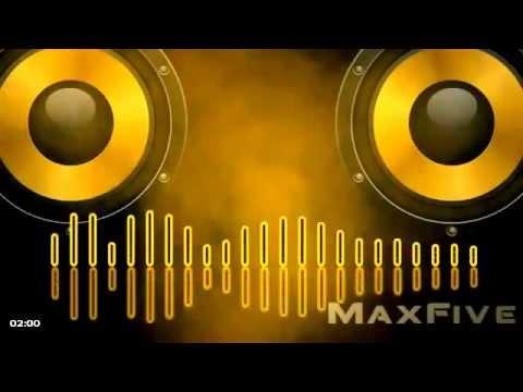 Wiz Khalifa   Work Hard Play Hard Bass Boost)   YouTube