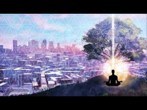 DaPEACE - Trip To The Sun [Goa trance Mix]