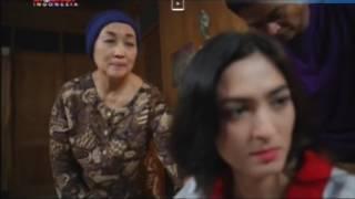 Video Kisah Hidayah Islami - Ajal Cewek si Pemakai Susuk download MP3, 3GP, MP4, WEBM, AVI, FLV November 2017