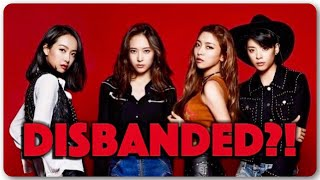 Baixar Disbanded K-Pop Groups I Was Angry Over! (PART 2)