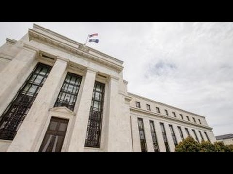 Fed's Kaplan: GDP growth has been sluggish