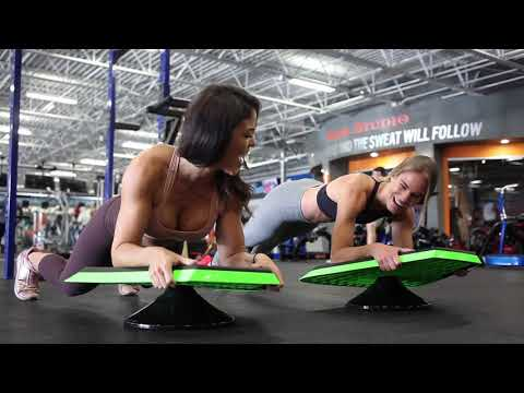 Game Your Core: Stealth Core Trainer