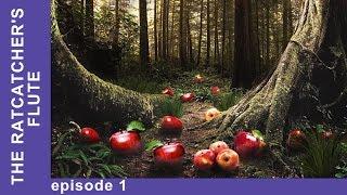 The Ratcatcher's Flute. Episode 1. Russian TV Series. English Subtitles. StarMediaEN