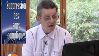 Repeat youtube video jean-Claude OBERLING d'Algrange: Inventeur d'une nouvelle Langue