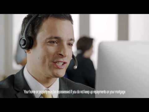 London & Country Mortgages TV Commercial