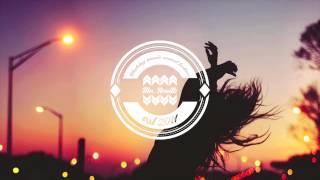 P.E.O - Insane About It (Nicolas Haelg Remix)