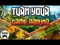 Battlefield 1 How To Turn Around A Bad Game BF1 Recover From A Bad Start mp3