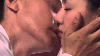 서지혜 베드씬 몸매라인 작살