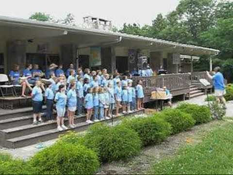 Jr. Music Camp Program 05