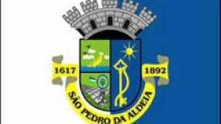 Hino Oficial do município de São Pedro da Aldeia-RJ.wmv