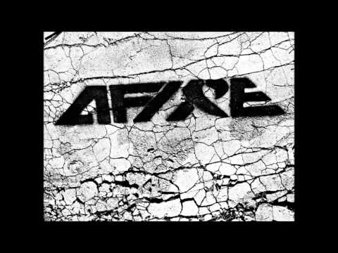 Afire - Breathe The Waters