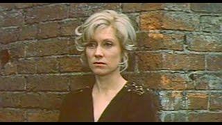 Страх Высоты (1975, психологический детектив)
