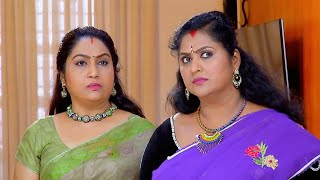#Bhagyajathakam | Episode 75 - 05 November 2018 | Mazhavil Manorama