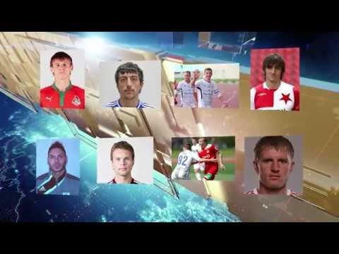 Спорт. Саратов от 7 марта