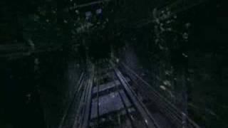 Dark Waters (Japanese Horror)