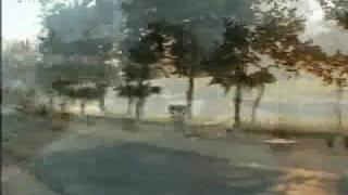 Sadiq Public School (SONG)