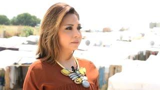 بصمتي في رمضان | الحلقة 24
