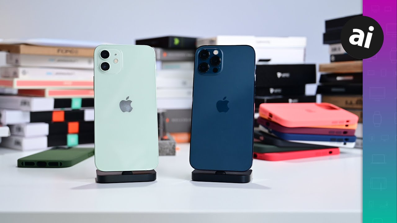 Here are 60 of our favorite iPhone 12 and iPhone 12 Pro cases for every taste