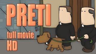 preti priests tutto intero full movie