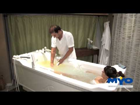 what tubs tub hydrotherapy your for hot benefits health is